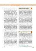 Irvingia gabonensis/I. wombolu Pommier sauvage - Bioversity ... - Page 3