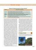 Irvingia gabonensis/I. wombolu Pommier sauvage - Bioversity ... - Page 5