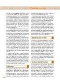 Irvingia gabonensis/I. wombolu Pommier sauvage - Bioversity ... - Page 6