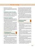 Irvingia gabonensis/I. wombolu Pommier sauvage - Bioversity ... - Page 7