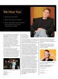 MARK Serv Grap GLOB_2012 BEHRINGER Catalog FR V2_2012 ... - Page 2