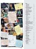 MARK Serv Grap GLOB_2012 BEHRINGER Catalog FR V2_2012 ... - Page 3