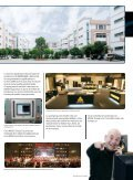 MARK Serv Grap GLOB_2012 BEHRINGER Catalog FR V2_2012 ... - Page 5