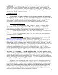 Strategic Campaign Plan for Reducing Public Fatalities - Natural ... - Page 4
