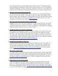 Strategic Campaign Plan for Reducing Public Fatalities - Natural ... - Page 7
