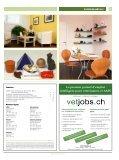 vet-congress 03/2011 - Page 3