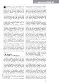 Giving psychologie away - Anna-Freud-Oberschule - Seite 2