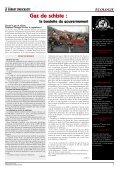 le combat syndicaliste - CNT - Page 7