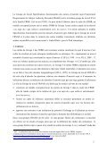 Date submitted: 17/07/2009 1 Introduction à FRSAD et mise en ... - Page 2