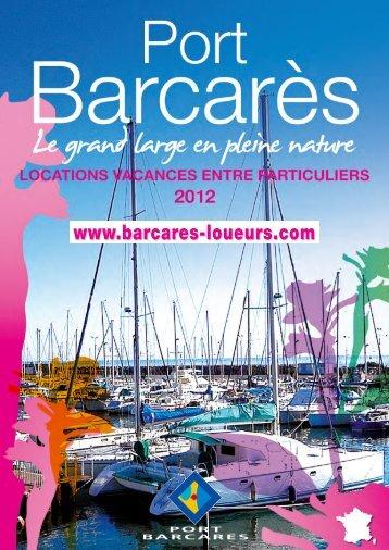 www.barcares-loueurs.com