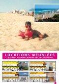 www.barcares-loueurs.com - Page 5