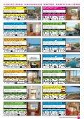 www.barcares-loueurs.com - Page 7