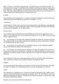 CONDITIONS GÉNÉRALES AVIS PREFERRED - Page 4
