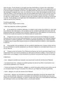 CONDITIONS GÉNÉRALES AVIS PREFERRED - Page 6