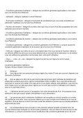 CONDITIONS GÉNÉRALES AVIS PREFERRED - Page 7