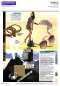 madame figaro - Icetropez - Page 2