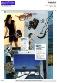 madame figaro - Icetropez - Page 3
