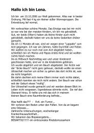 Hallo Ich bin Lena.pdf - Anne-Frank-Realschule plus Montabaur ...