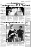 Smoking policy to be enforced - Digilog at UOIT and DC - Durham ... - Page 7