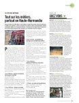 L'avenir s'invente en Haute-Normandie - Région Haute Normandie - Page 5