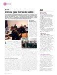 L'avenir s'invente en Haute-Normandie - Région Haute Normandie - Page 6