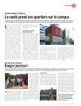 L'avenir s'invente en Haute-Normandie - Région Haute Normandie - Page 7