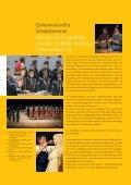 DIE SIEBEN GLANZLICHTER - Annaberg-Buchholz - Seite 2