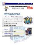 BOLETIN INFORMATIVO Boxeo.pdf - Condepah - Page 4
