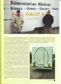 Paillot, - Vents du Morvan - Page 2