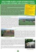 Bulletin N°55 - Veau sous la Mère - Page 2