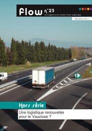 Afficher le fichier - Cluster Paca Logistique