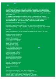 Calitatea GSM.pdf