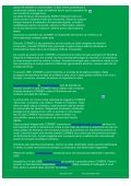 Calitatea GSM.pdf - Page 2