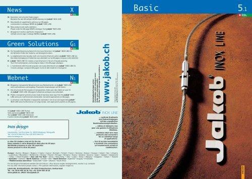 30897 - Inox Design