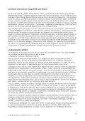 Nedda El-Asmar Lise El Sayed Kaspar Hamacher Christiane ... - Page 2
