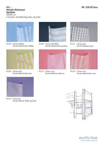 kinderzimmer blumen annette frank. Black Bedroom Furniture Sets. Home Design Ideas