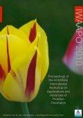 Proceedings of the ACM/IEEE International Workshop on ... - Page 2