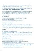 RÈGLES DU JEU - Jeux Dujardin - Page 6