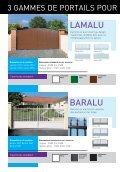 portail - Portalux - Page 3