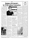 Mari, père de famille, conseiller, homme intègre et simple, Acadien ... - Page 2