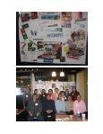 Appreciative Inquiry Photos Showing Graphic Facilitation Examples ... - Page 2