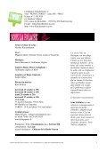 dp10_sous-la-falaise.. - La Loge - Page 2