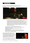 dp10_sous-la-falaise.. - La Loge - Page 3