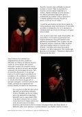 dp10_sous-la-falaise.. - La Loge - Page 4