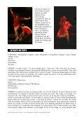 dp10_sous-la-falaise.. - La Loge - Page 5