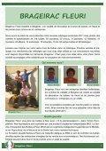 Cataloque bulbes automnaux 2012 - Brageirac Fleuri - Page 2