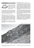 Trou no.67 - GSL - Page 5