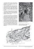 Trou no.67 - GSL - Page 6