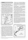Trou no.67 - GSL - Page 7
