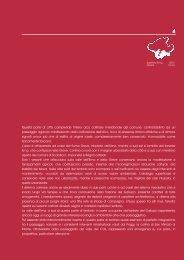 UTOE 4-6 - Piano Strutturale - Comune di Firenze